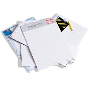 Ideen aus Papier